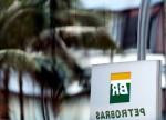 Petrobras recebe US$9,4 mi e conclui venda do Polo Lagoa Parda à Imetame Energia
