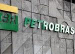 Ibovespa desacelera com queda de Petrobras, mas fecha acima de 110 mil com Itaú e Vale e sobe 4% na semana