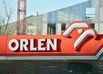 PKN Orlen zdecydował o rozbudowie mocy produkcyjnych Anwilu za ok. 1,3 mld zł
