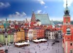 Polonia, parlamento sfida Ue e approva riforma per controllare magistratura