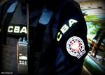 Mais de 20 homens tentam salvar dupla de exploradores presa em caverna na Polônia