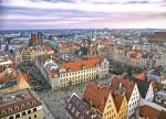 W '17 w Polsce przebywało średnio ok. 900 tys. Ukraińców - NBP