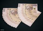 Wynagrodzenie w sektorze przedsiębiorstw w październiku wzrosło o 7,6 proc. rdr - GUS