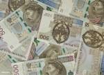 Filip Świtała został nowym wiceministrem finansów