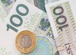 DZIEŃ NA FX/FI: Poziom 4,30 istotnym testem dla EUR/PLN; możliwa deprecjacja USD