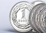 Afera KNF negatywna dla SPW, złoty słabszy w krótkim terminie - ING (opinia)