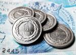 DZIEŃ NA FX/FI: PLN może oddać część ostatnich zysków; na rynku długu stabilnie
