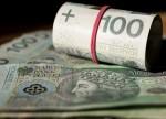 DZIEŃ NA FX/FI: Złoty pod presją przed posiedzeniem Fed, brak impulsów dla obligacji