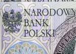 RPP akceptuje działania prezesa NBP i zarządu NBP ws. sytuacji w sektorze bankowym (opis)