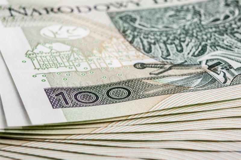 Nie ma ryzyka, że RPP w najbliższym czasie użyje niestandardowych narzędzi polit. pieniężnej - Zubelewicz