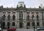 RESEARCH PORTUGAL-CaixaBI diz produtos poupança e seguros continuarão ser vetor crescimento CTT