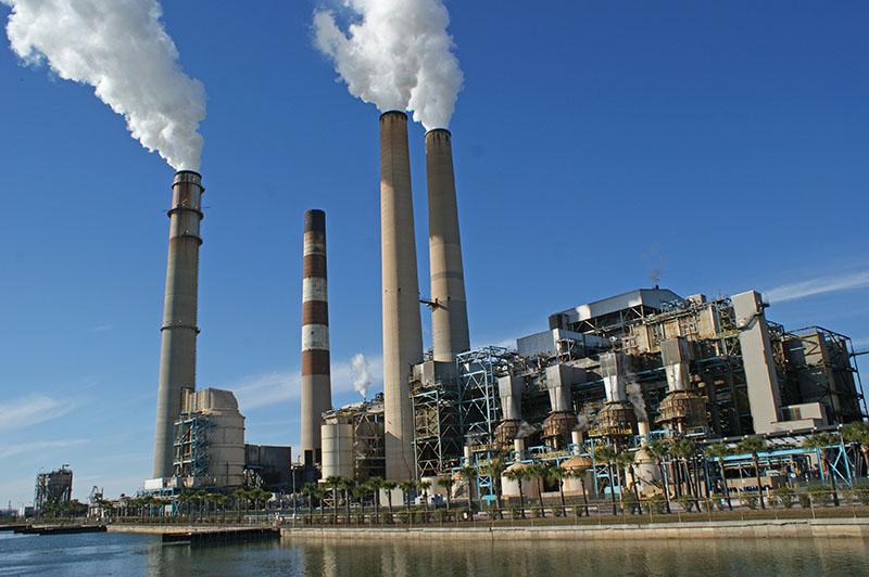 Resultado de imagem para Manutenção em unidades da Petrobras deve exigir térmicas mais caras em agosto