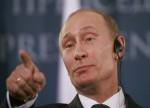 Путин назвал Скрипаля предателем и подонком