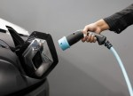 Plug Power a Leading Play in Fuel Cells, But Case for Growth is Tricky