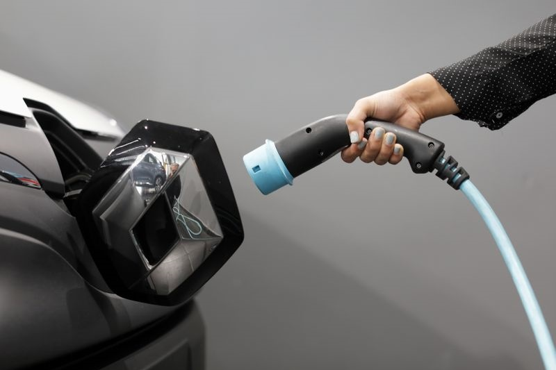 Plug Power a Leading Play in Fuel Cells, But Case for Growth is Tricky By Investing.com