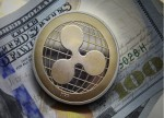 Ripple's XRP Scores New Crypto Exchange Listing