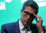 Campos Neto: 1ª semana do Pix foi espetacular, com mais de R$ 10 bi em negociação