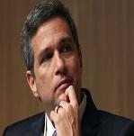 Toda vez que investidor privado entrou teve muita sacanagem, diz Campos Neto em reunião ministerial
