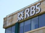 欧股动态:欧股全线大跌 苏格兰皇家银行跌约6% 瑞信跌约4%
