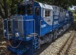 Rumo registra valorização com recorde de carga transportada nas ferrovias em junho