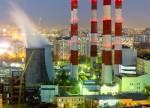 Объём промышленного производства в России: 2,3% при прогнозе в 2,9%