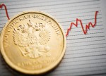 Доллар ослабил давление на EM, на стороне рубля также нефть и налоговый период