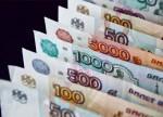 Рубль ищет стабильность на пике налогового периода