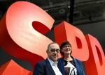 POLITIK-BLICK-Blatt - SPD-Wirtschaftsflügel für Soli-Abschaffung und höhere Spitzensteuer