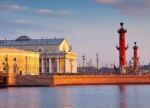 Новосибирск, Москва и Санкт-Петербург - в рейтинге самых опасных городов мира