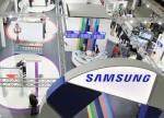 ROUNDUP: Samsung mit Anstieg beim operativen Gewinn - hinter Markterwartungen