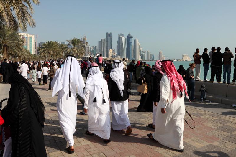 JPMorgan sees more Saudi firms looking at overseas listings after Aramco