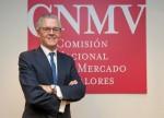 La CNMV pide una regulación mínima para las criptomonedas, al menos en Europa