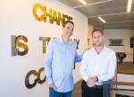 Investing.com entra nei 400 siti migliori al mondo