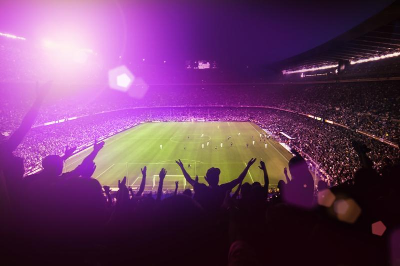 Liga Mx lanza tienda virtual, venderá artículos 18 equipos