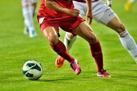 Mundial Apertura: Colombia vs Japón, Rusia vs Egipto