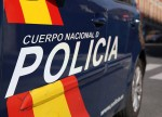 Spanish police make record cocaine bust in Algeciras port