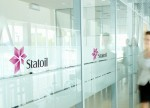 Statoil exits Shah Deniz gas project with stake sale to Petronas