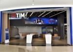 Banco Safra vê potencial de alta de 53% para a TIM e eleva preço-alvo