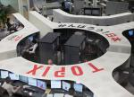 Japan stocks lower at close of trade; Nikkei 225 down 0.93%
