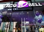 Fast food struggles to hire as demand soars, U.S. economy roars