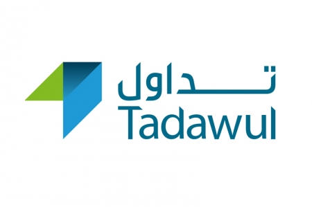 عاجل: هيئة السوق السعودي تطيح بـ متلاعبين في أسهم 11 شركة