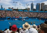 Tennis-Murray feels like playing for his career in every match