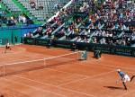 UPDATE 1-Tennis-Organisers await govt nod to allow players to train in Australian Open quarantine