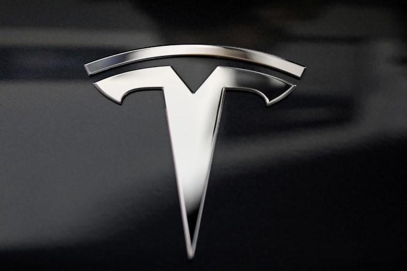 El Bitcoin, imparable: ¿Qué hay detrás del 'bombazo' estratégico de Tesla?