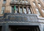 Brezilya Merkez Bankası politika faizini %6.5'te tuttu