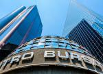 Mexico stocks lower at close of trade; S&P/BMV IPC down 1.03%