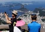 跨省游同比已恢复九成,暑期旺季迎接连利好,旅游板块业绩释放可期