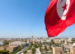 معهد الإحصاء: نمو اقتصاد تونس 1.9% في النصف/1 من 2017