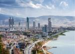 Dekar Yapı ve Yapı Kredi'den Türkiye'de Bir İlk