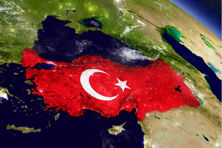 Minister Karaismailoğlu: